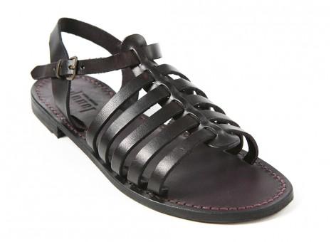 Corniglia   lanapo - Cinque Terre Sandals
