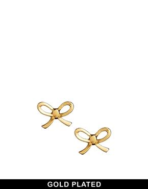 Dogeared - Dogeared Accessories - Dogeared Jewellery - Women's Accessories - ASOS.com