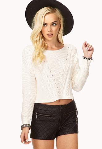 Sweatshirts & Knits -  2000112049