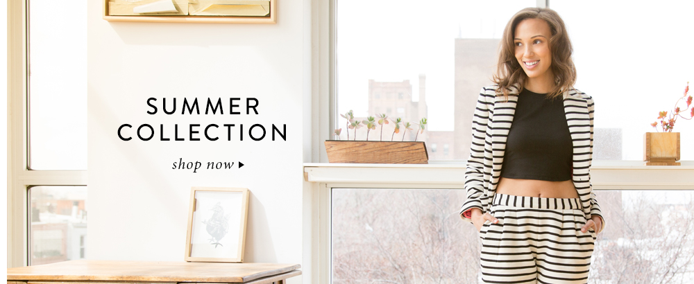Women's Online Clothing Boutique, Bow & Drape, Custom Fashion
