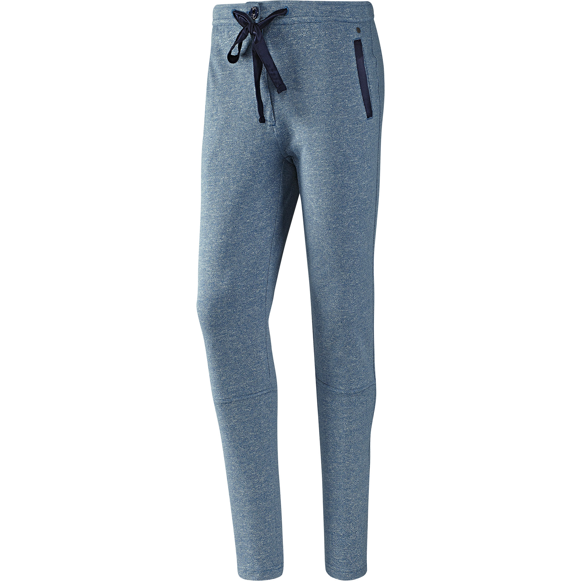 Femmes Pantalon de survêtement Fashion adidas | adidas France