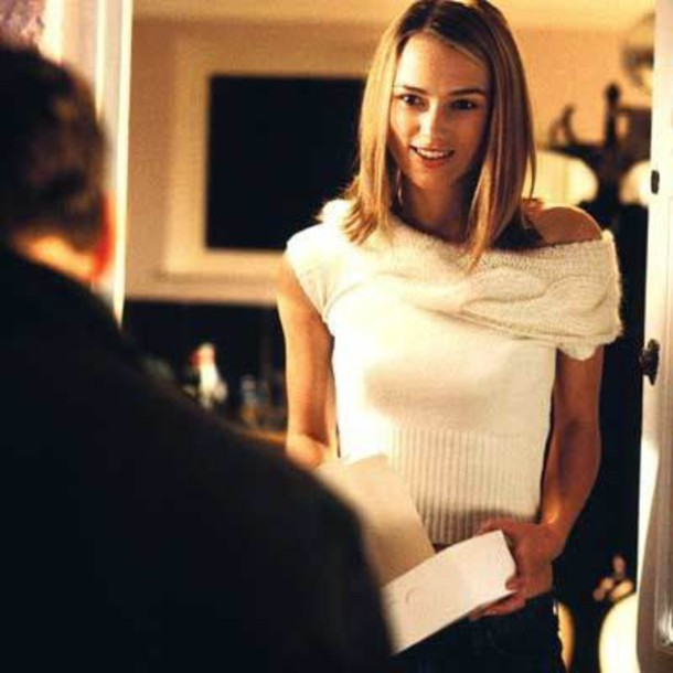 sweater keira knigtly love actually