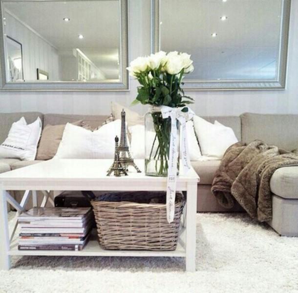 home accessory home decor