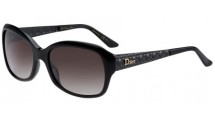 Dior Sunglasses | Buy From Our  Official UK Online Shop
