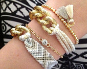 Luckysage by luckysageshop on Etsy