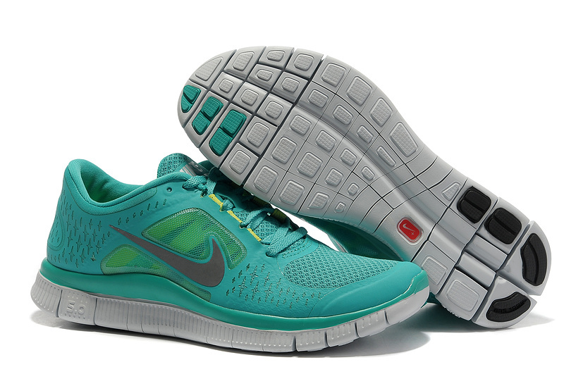 Cheap Nike Free Run 3 Mens Running Shoes M23 Sale - Cheap wholesale Nike Free Run Shoes - Womens Mens Footwear Shoe online