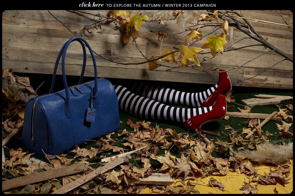 RoviMoss Handbags
