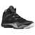 Jordan Super.Fly II - Men's - Basketball - Shoes - Black/Anthracite/Cement Grey/White