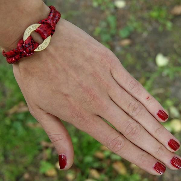 jewels bracelets bracelets jewelry bracelets