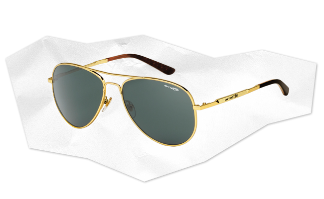 Trooper - Sunglasses