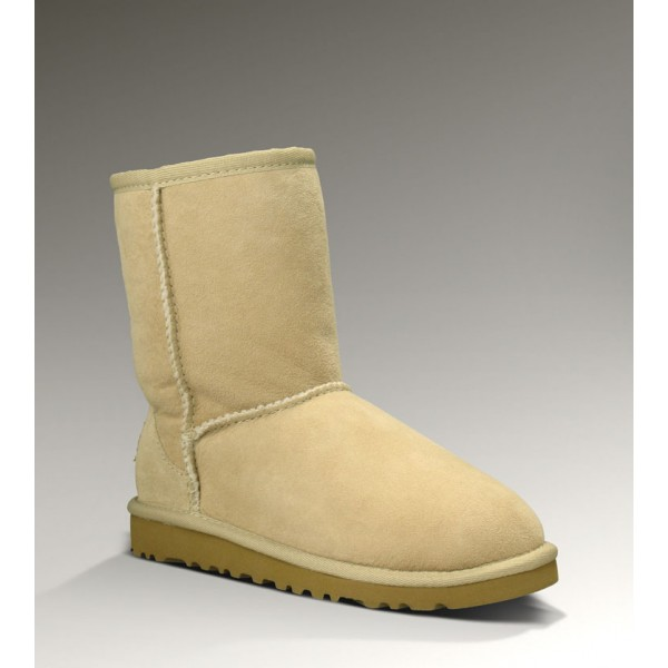 2013 UGG Black Friday Deals Online,Black Friday Specials Sales for UGGS Boots,Cyber Monday UGG Sale Now!