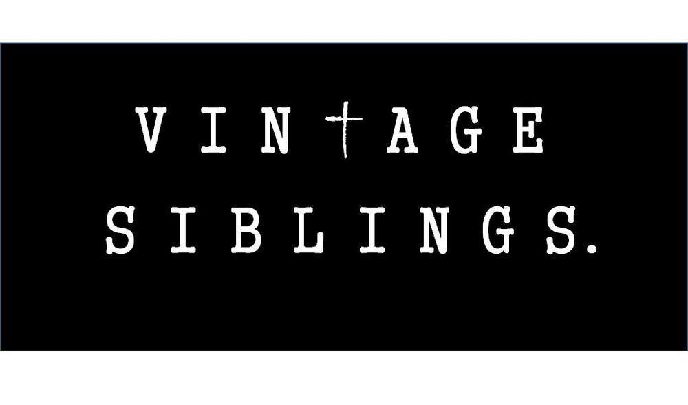 Vintage Siblings — SMALL VICTORY BRAND LONDON STUDDED COLLAR SHIRT