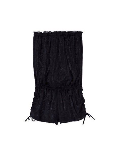 romper cute rompers any color or pattern