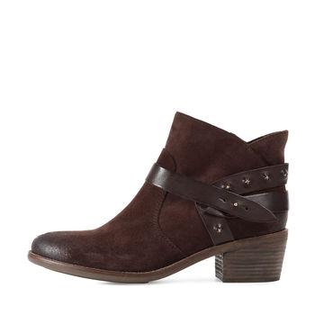 Twinka Ankle Boots Geox