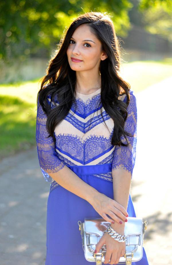 blouse clothes shirt fashion