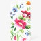 Floral print phone case | forever21 - 1039185114