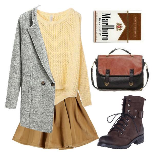 jacket Choies choies skirts choies shoes choies coats choies sweaters skirt