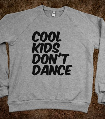 Cool kids - Boybands - Skreened T-shirts, Organic Shirts, Hoodies, Kids Tees, Baby One-Pieces and Tote Bags Custom T-Shirts, Organic Shirts, Hoodies, Novelty Gifts, Kids Apparel, Baby One-Pieces | Skreened - Ethical Custom Apparel