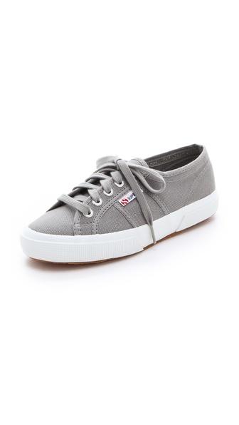 Superga Cotu Classic Sneakers   SHOPBOP