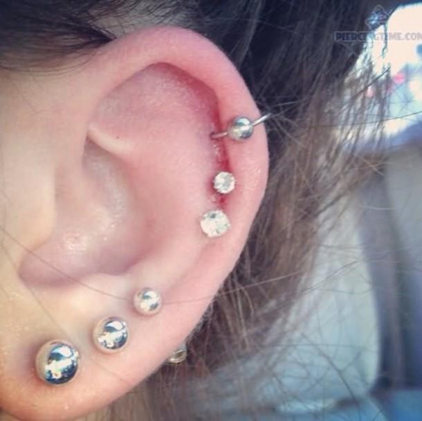 jewels rebeccamacleodxx