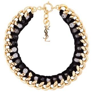 jewels ysl