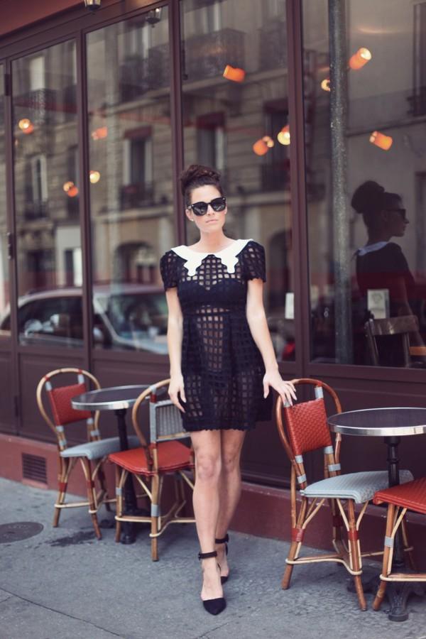 frassy dress shoes sunglasses