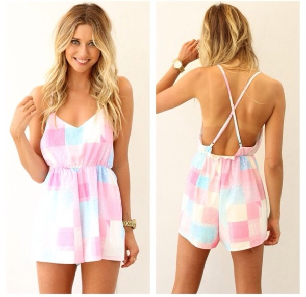 jumpsuit summer outfits romper summer outfits