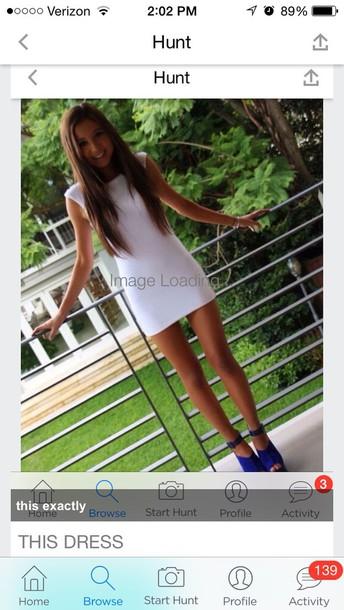 dress clothes formal dress semi formal cute