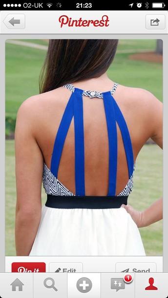 dress aztec aztec? fashion maxi dress