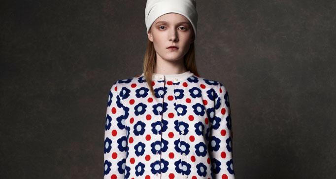 J W Anderson | Womenswear from MATCHESFASHION.COM