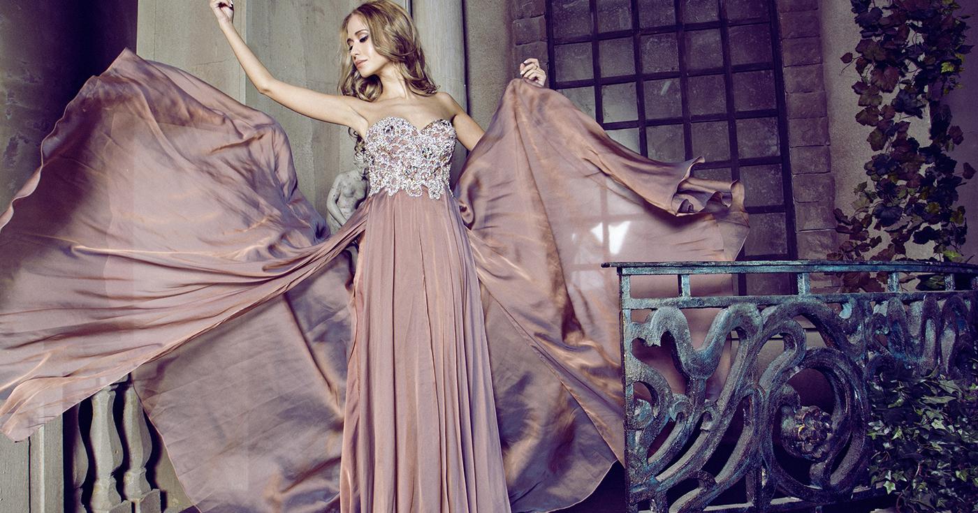 Jovani Designer Dresses   Wedding-Prom-Evening-Party-Formal
