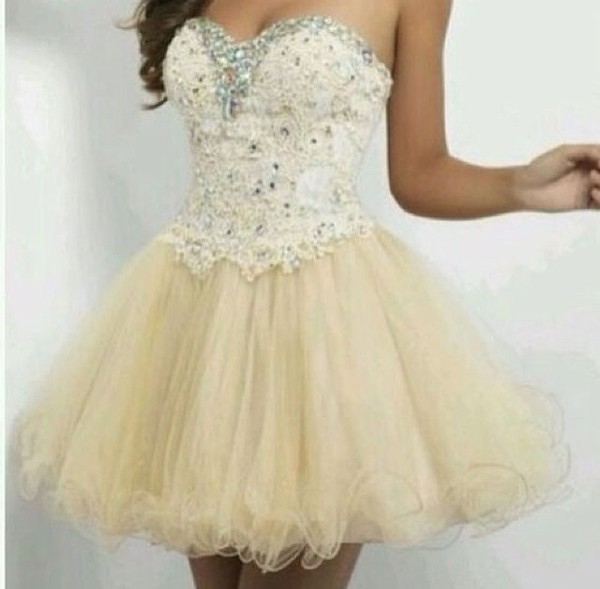 dress white dress white sequin dress sequins rhinestones beading