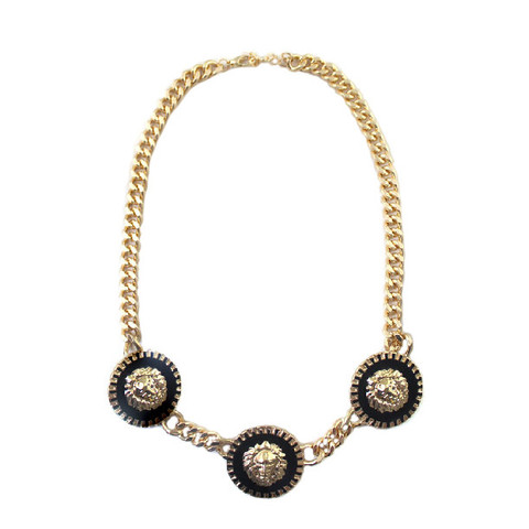 Necklaces – HolyPink