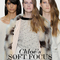 Net-a-porter.com | luxury designer fashion | women's designer clothes, shoes, bags & accessories