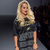 Rita Ora Picks Out Her Wedding Dress For Calvin Harris | Look