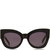 Karen Walker | Designer Sunglasses | Liberty.co.uk