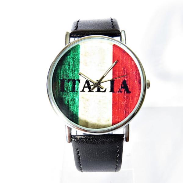 jewels italian