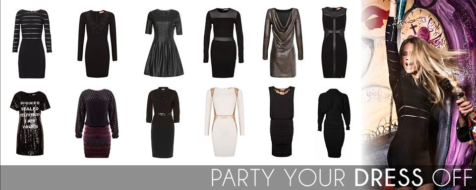 She Clothes - online merken kleding webshop: NIKKIE, BY DANIE, LOFTY MANNER, JOSH V & more
