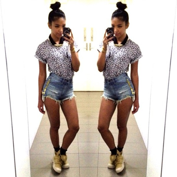 shirt shows short tumblr instagram shoes shorts jewels