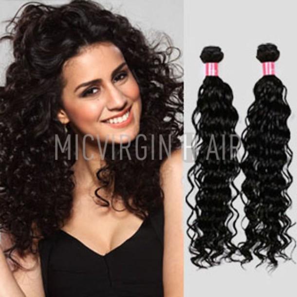 hair accessory hair accessory hair extensions virgin hair virgin hair wave