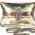 Adamarina - Joyas y complementos hechos a mano. Diseños atemporales en metales preciosos y piedras naturales