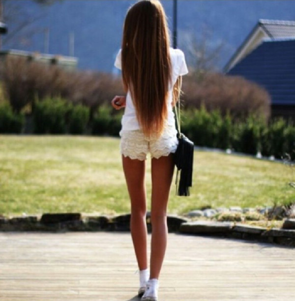 hot nice style summer outfits summer oufit