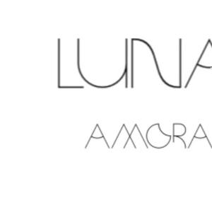 Luna Amora co