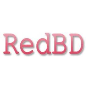 redbd