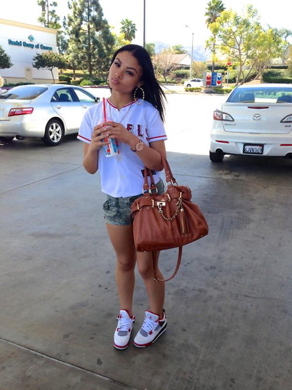 bag shoes t-shirt shorts india westbrooks jeans