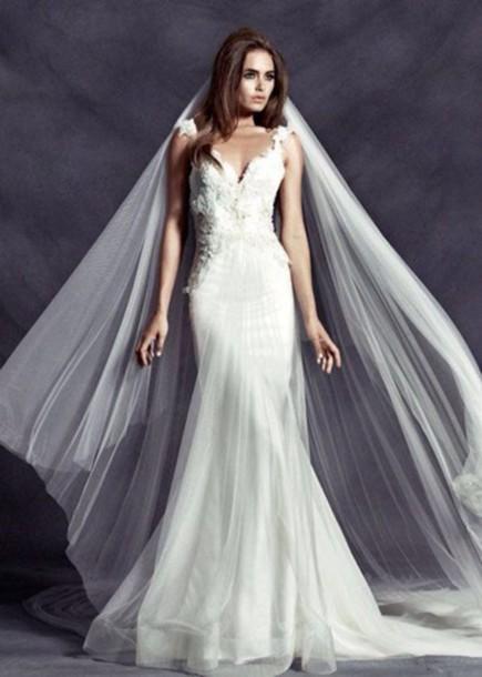 dress wedding dress wedding dress