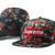 wholesale Supreme Snapbacks cheap china hip hop caps shop for sale-214