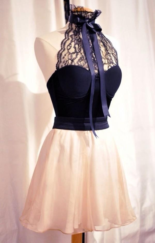 dress lace dress pink dress black lace dress vintage vintage dress