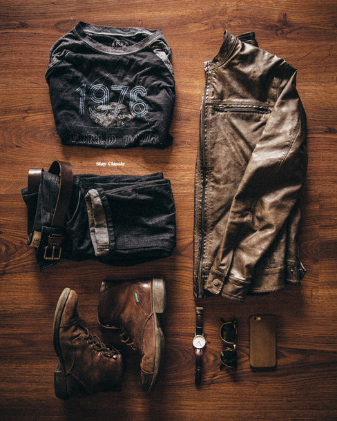 stay classic,blogger,jacket,shirt,jeans,shoes,sunglasses,belt,jewels,number,outfit,menswear