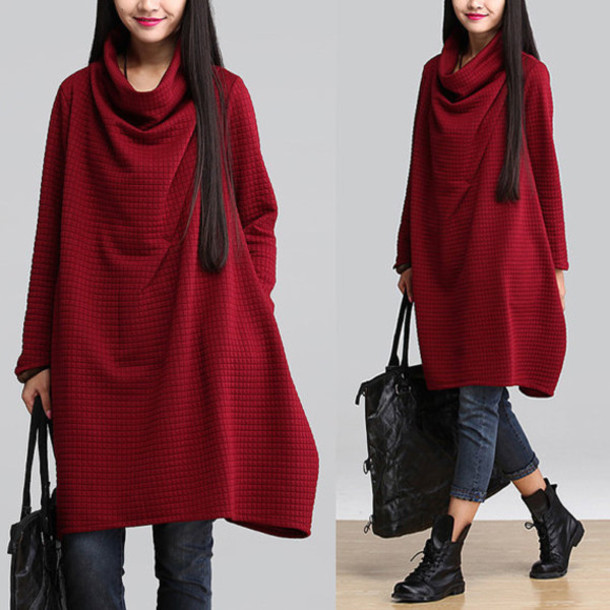 dress wine red wine red dreses